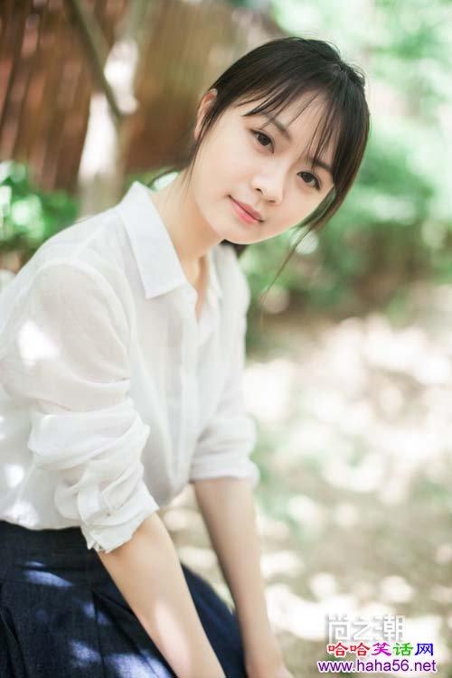 怎么给女孩讲笑话 微信上怎么逗女孩开心的短信话题_shangc.net